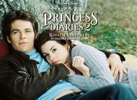 film romance universitaire ma liste de fille de toutes les com 233 dies romantiques