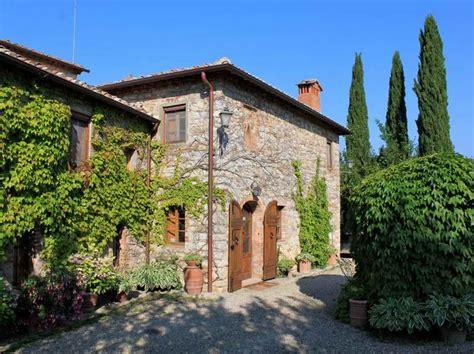 italian country homes beautiful design of the italian farmhouse plans beautiful