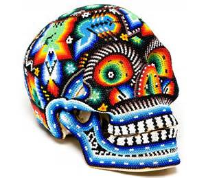 Mexican Halloween Decorations Day Of The Dead Decor It S The New Halloween