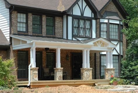 Www Porches front porches 2 traditional porch atlanta by front porch