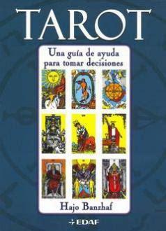 libro tarot rider waite libros de tarot rider waite tarot una gua de ayuda para tomar decisiones mayoristas y