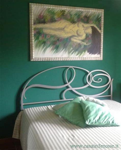 camere da letto strane camere da letto strane da letto moderna per