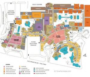 wynn casino floor plan google search clark project 01