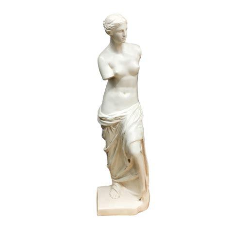 Venus De Milo Statue   Chairish