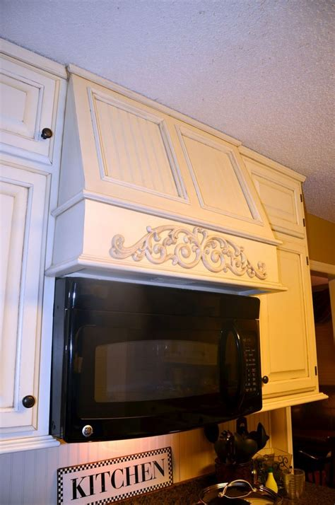 Best 25  Microwave hood ideas on Pinterest   Microwave