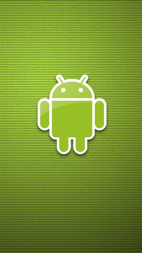 wallpaper android central htc htc one wallpapers android logo wallpaper android