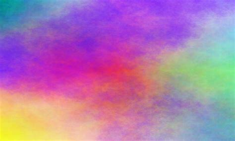 background color abstract background colors free stock photo