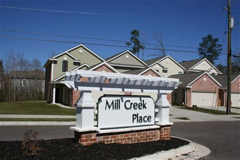 low income apartments for rent hattiesburg ms the lakes at turtle creek apartment homes cross parkway