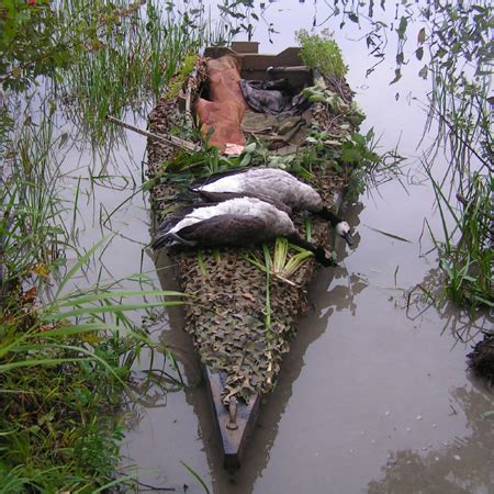 scull boat duck hunting does any body scull for ducks maine duck hunting