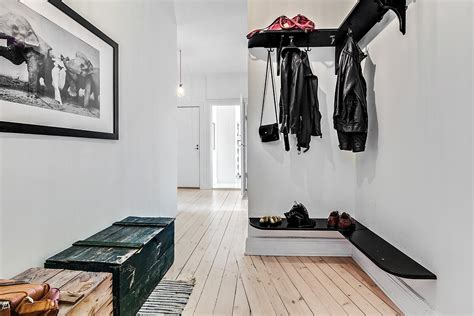 scandinavian lifestyle interior ideas page 30 the interior directory