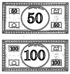 color money printable money coloring pages coloring me