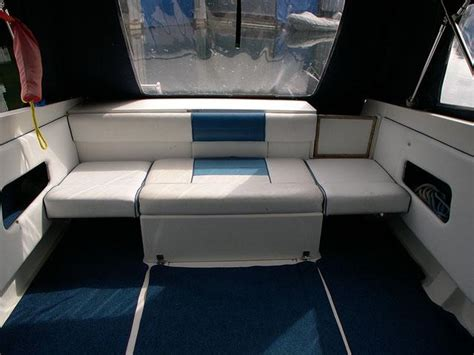 diy boat upholstery halle useful diy boat upholstery repair