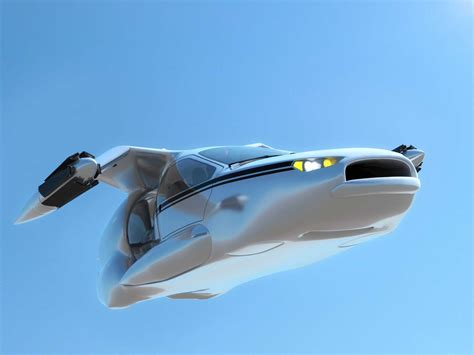 future lamborghini flying concept flying cars of the future