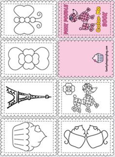 coloring book mini edition books on