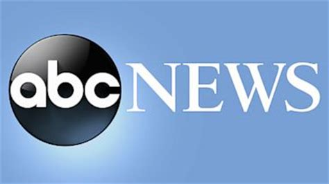 Abc News Sports News Articles Scores Pictures Abc News