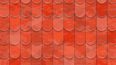 roof pattern vector roof texture vector roof tiles texture adobe