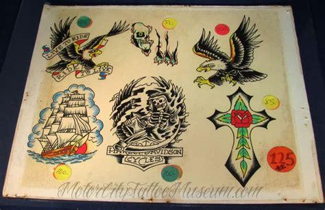 bob shaw tattoo bob shaw tattoos search american traditional