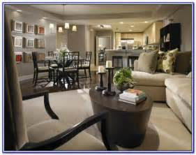 kitchen and living room colors kitchen and living room color schemes paint ideas for