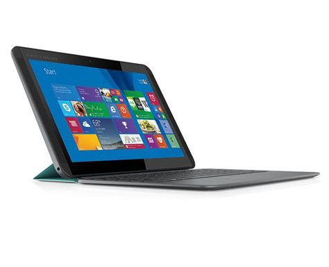 Hp Tablet 10 Inch hewlett packard pavilion x2 10 review new tablet hybrid