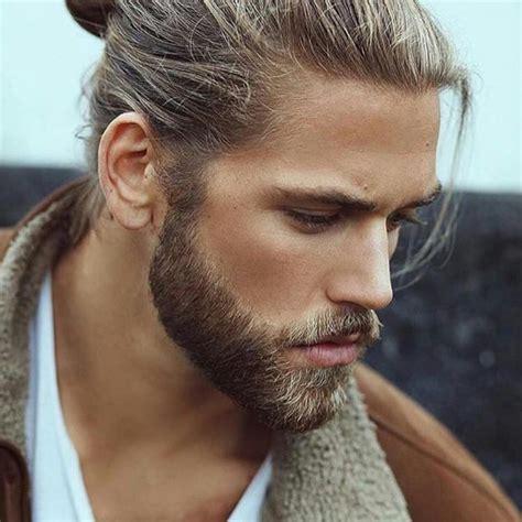 young man with beard wallpaper do women like beards one of the contrivercial topics