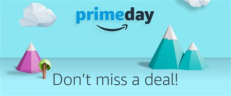 amazon prime day 2017 us best ps4 xbox one and game best prime day 2017 video game deals shacknews
