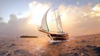 sailboat wallpaper sailboat wallpaper 17775