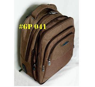 Tas Sepeda Laptop tas laptop ransel trolley koper backpack travel bag