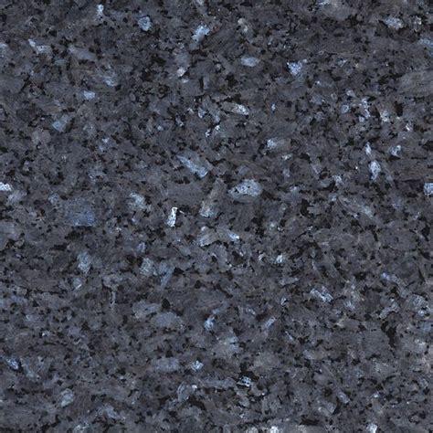 Blue Pearl Granite 25 Best Ideas About Blue Pearl Granite On