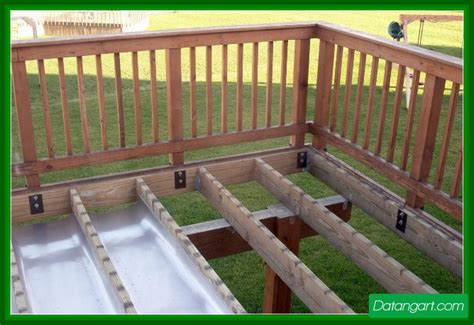 Diy Deck Drainage System by Deck Drainage Membrane 187 Design And Ideas