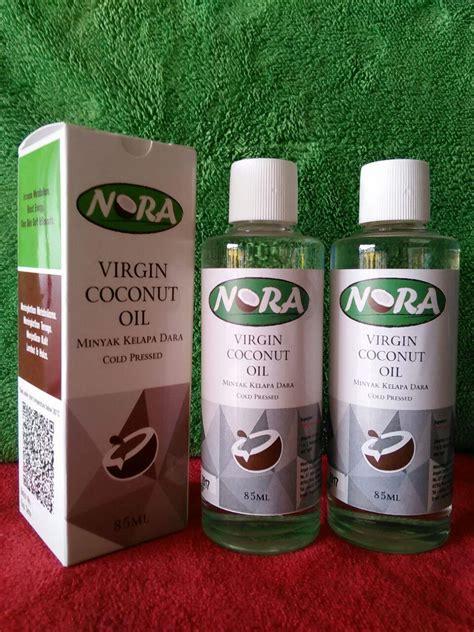 Minyak Kelapa Coconut minyak kelapa dara coconut end 4 15 2017 9 15 am