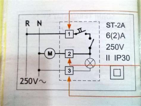salus rt500rf wiring diagram wiring circuits