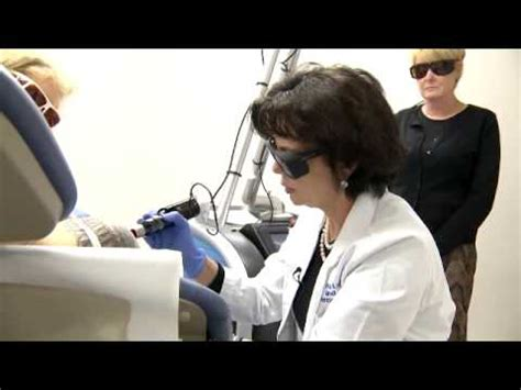 why does laser tattoo removal hurt picosure laser removal does it hurt