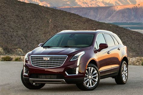 Cadillac Models by 2017 Cadillac Models In Tempe Area Cadillac Dealer