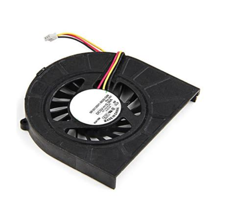 Fan Processor Laptop Dell Dell Inspiron 15r N5010 N5010d N5010r Laptop Cpu Fan Price