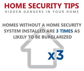 home security in pleasanton alameda california 925 271