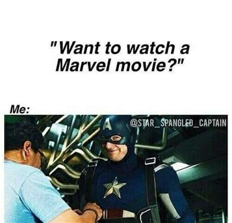 marvel film questions the 25 best marvel quotes ideas on pinterest