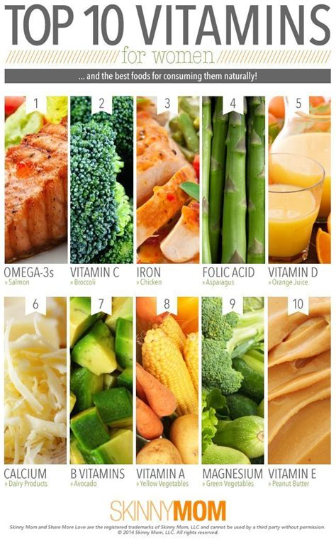 best vitamins 17 best images about supplements on lower