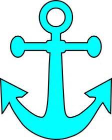 anchor color anchor clip at clker vector clip