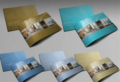 Hotel Brochure Design Templates by 19 Hotel Brochure Design Freecreatives