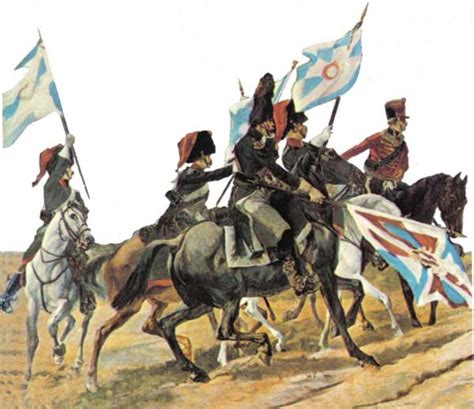 napoleon bonaparte biography in spanish trophies taken by the french forces from the portuguese