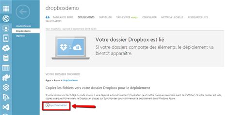 dropbox links young list of synonyms and antonyms of the word vk dropbox