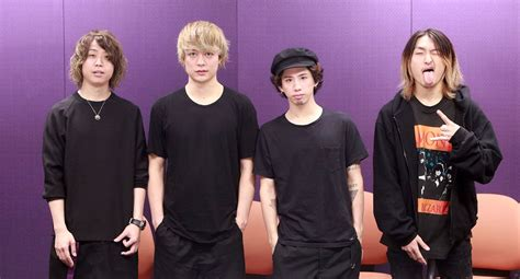 imagenes de toru one ok rock one ok rock may write song about singapore if there is
