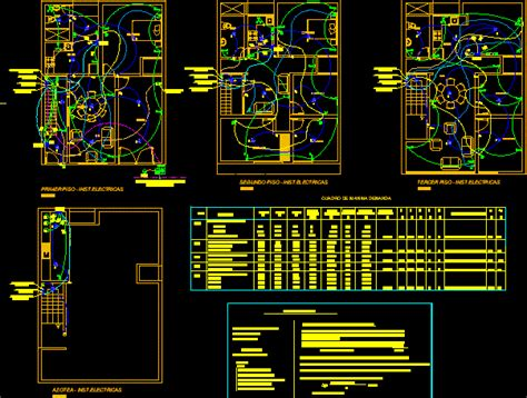 plane electric dwg block  autocad designs cad