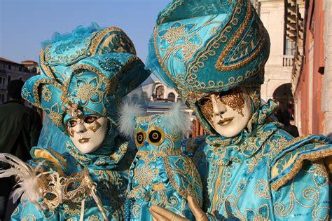 The Of Venice Festival by Carnival In Venice Venice Italy Masks 24