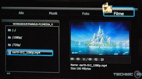 filme stream seiten network fantec mm fhdl media player seite 4 review technic3d