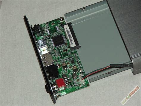 Hardisk Qnap Qback 35s qnap qback 35s drive enclosure reviewed technogog