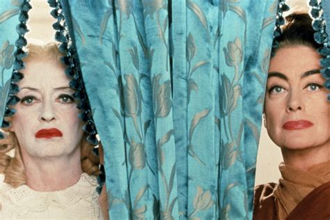 bette davis and joan crawford series first look feud bette and joan fx s new series fan