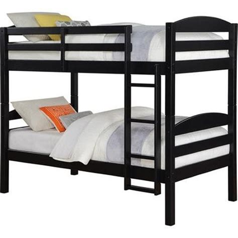 bunk bed amazon top 15 best bunk beds for kids on amazon in 2017 review