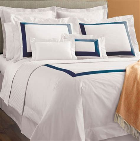 what are shams for bedding sferra answers how do i use euro shams gracious style blog