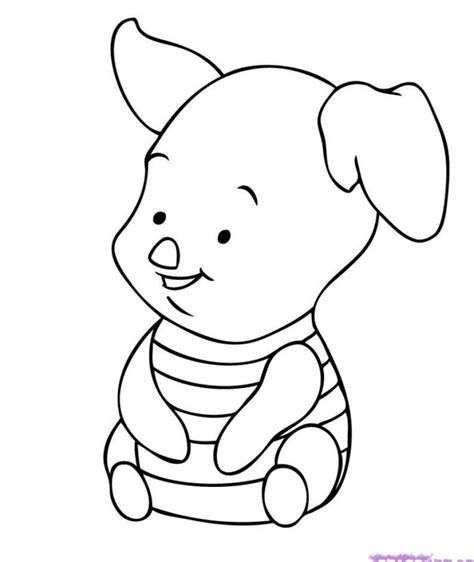 cute inside out coloring pages cute disney drawings disney channel characters coloring